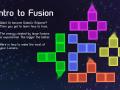 Intro To Fusion