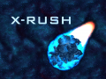 X-Rush is now on the App Store