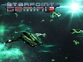 Starpoint Gemini 2 - Asteroid overhaul with v0.6009