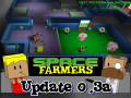 Space Farmers 0.3a Update!
