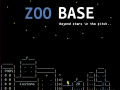 An Introduction to Zoo Base