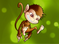jMonkeyEngine 3.0 Stable - Capuchin Prime