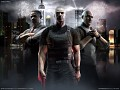 Splinter Cell Double Agent in HD with Full Resolution