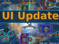 UI Update