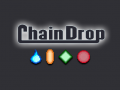 Chain Drop Is Now Available