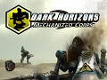 Dark Horizons: Mechanized Corps for Linux