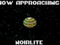 Zone Spotlight: Noirlite