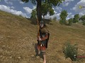 Mount&Blade;:With Fire and Sword Project Remont