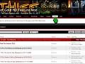 Thief 1 & Gold - Fan Missions + HD Mod