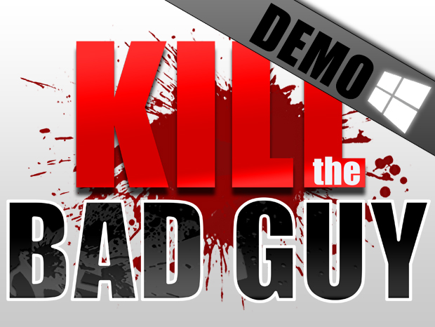 Get the Demo of KTBG!