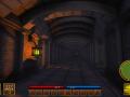 Platinum Arts Sandbox Game Maker Commercial Edition Kickstarter And Steam