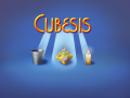 Cubesis – Presenting the editable terrain