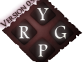 YRPG Toolkit 0.90 - A lot of New Features