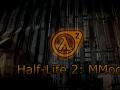 Meet the Half-Life 2 : MMod