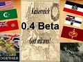 Victoria II: Kaiserreich - V0.4 Beta Released!