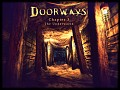 Doorways Chapter 3