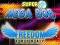 Super Mega Bob Beta Free on Desura!