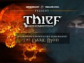 Square Enix and Amazon.com announce Thief Mod Contest!