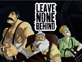 Announcing: Leave None Behind