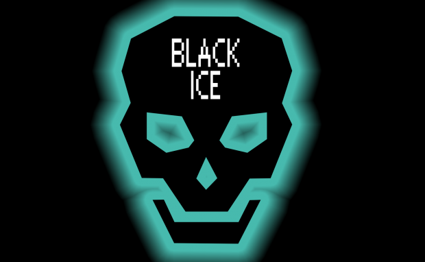 """Black Ice Patch Notes: Version 0.1.690 – """"Double Down"""""""