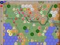 Retaliation - Path of War 1.0