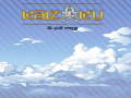 Check out our new game: Kaizoku: The Pirate MMORPG