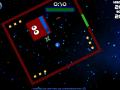 Kozmic Blue - Dev Diary #7