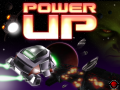 Power-Up Hits PC!
