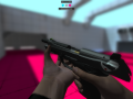 Relock (a Receiver-like multiplayer FPS) Update 6