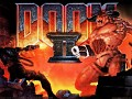 Doom 2 MOD !! COMING