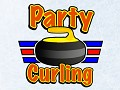 Party Curling – No adds or In App Purchases, simply pure gameplay