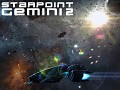 Starpoint Gemini 2 new update and hero contest