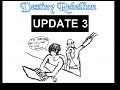 Update 3 - Story