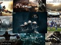 Ready for game news this year 2014!?