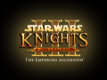 Knights of the Old Republic® 3 In Development.