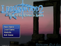 Legionwood 2 retails for $5.99!