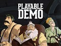 Leave None Behind - Demo Available!