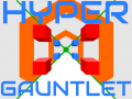 Hyper Gauntlet v1.0 Releases Today - Here's What You Need to Know