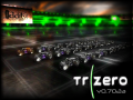 Tr-Zero 0.702a Released!