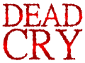 DEAD CRY Open Beta (Download + Launch Trailer)