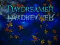 Daydreamer Demo is now released on IndieDB