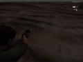 {Modern Law: Police Simulator} Police lighting update!