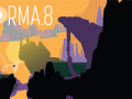 forma.8 re-announced for PS4, PSVita, Wii U, iOS, PC, Mac, Linux