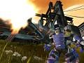 Legions: Overdrive 03/03/2014 Update