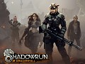 Shadowrun: Dragonfall now available