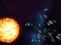 Galactic Conquerors: Making progress and Closed Alpha!