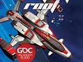 GDC Play 2014