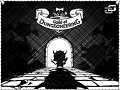 Guild of Dungeoneering: new alpha gameplay video