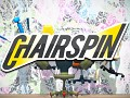 Chairspin is out now for Android and iOS! :3
