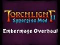SynergiesMOD Embermage Overhaul!